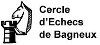 Cercle d'Echecs de Bagneux